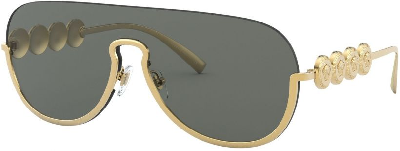 Versace VE2215-100287