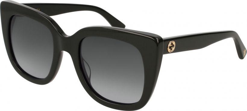 Gucci GG0163S-001-51