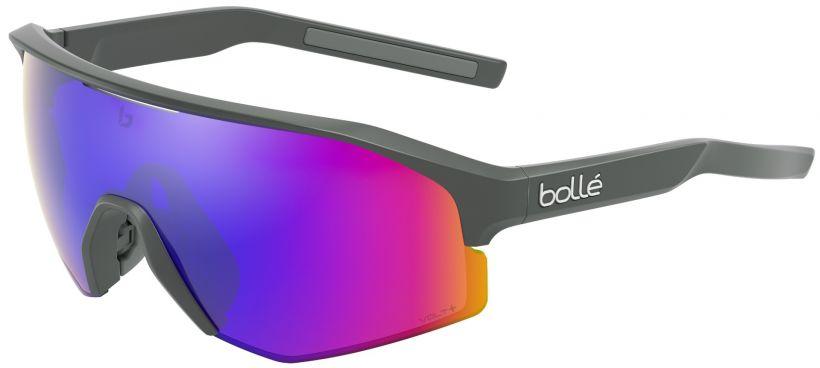 Bollé Lightshifter-XL-BS014004-72