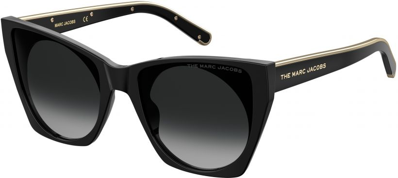 Marc Jacobs 450/G/S 202857-807/9O