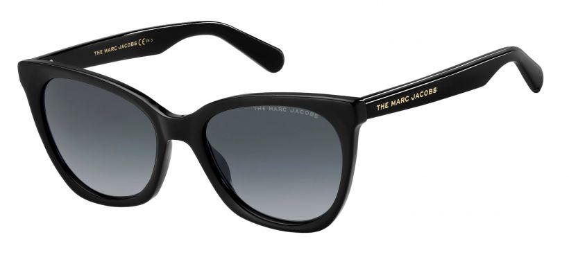 Marc Jacobs 500/S 203467-807/9O-54