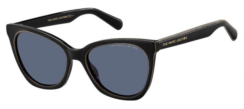 Marc Jacobs 500/S 203467-NS8/IR-54