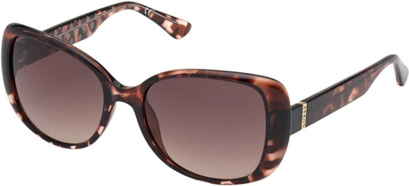 Guess Exclusive Capsule Collection GU7767-55F-57