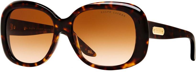 Ralph Lauren RL8087-500313