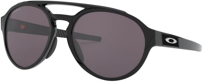 Oakley Forager OO9421-01