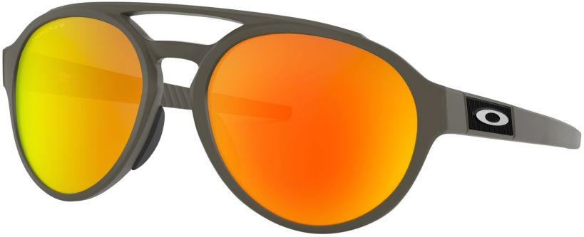 Oakley Forager OO9421-07