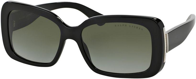 Ralph Lauren RL8092 5001/11