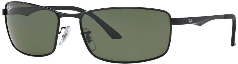 Ray-Ban RB3498-002/9A