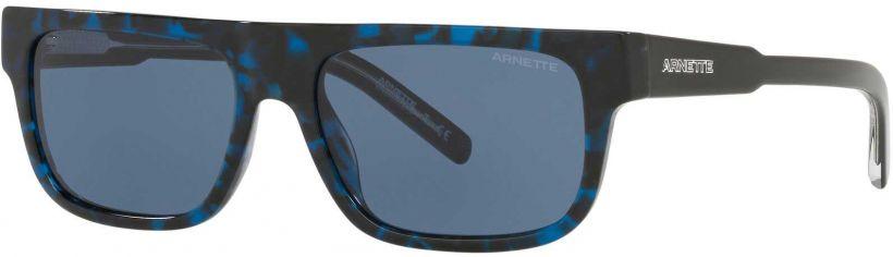 Arnette Gothboy AN4278-120280-55