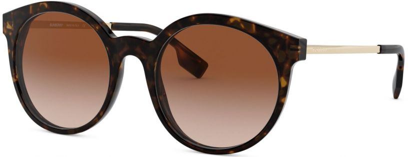 Burberry BE4296-300213