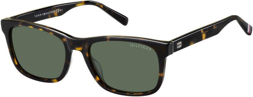 Tommy Hilfiger TH 1753/S 202990-086/QT