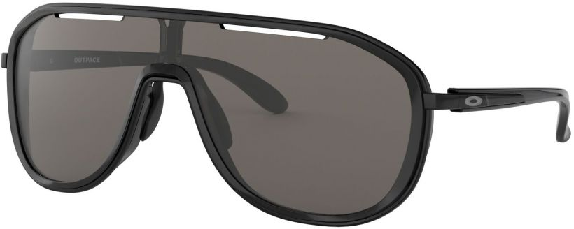Oakley Outpace OO4133-01