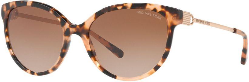 Michael KorsAbi MK2052