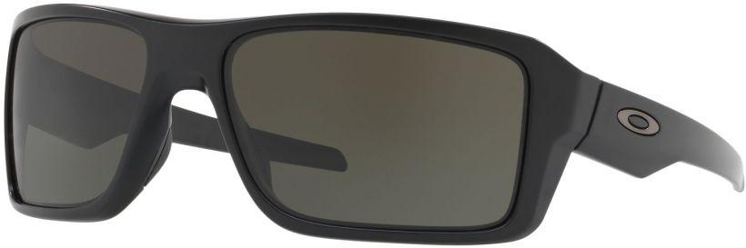 Oakley Double Edge OO9380