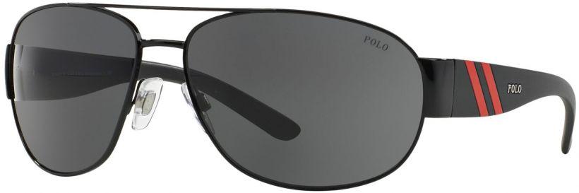 Polo Ralph Lauren PH3052
