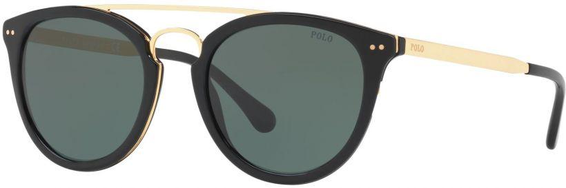 Polo Ralph Lauren PH4121