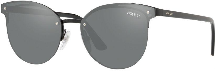 Vogue VO4089S-352/6G