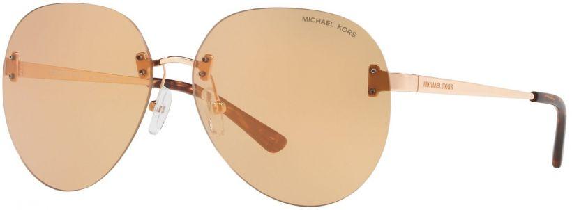 Michael KorsSydney MK1037