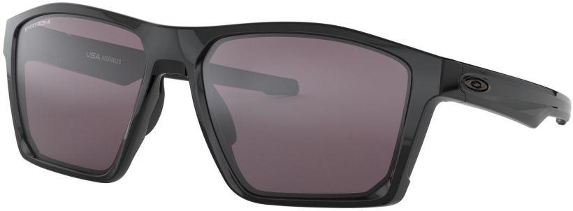 Oakley TargetlineOO9397