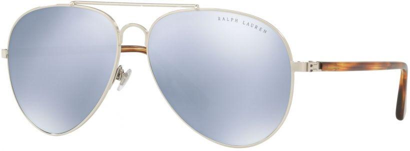 Ralph Lauren RL7058
