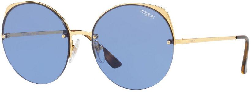 Vogue VO4081S