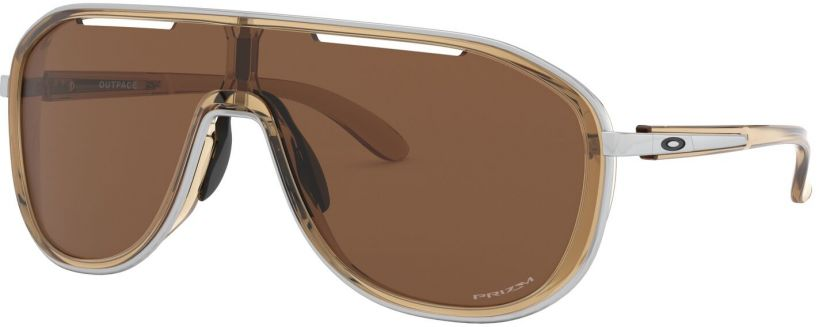 Oakley Outpace OO4133-08