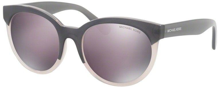 Michael Kors Cartagena MK2059 3318/5R