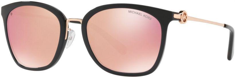 Michael KorsLugano MK2064-3005N0