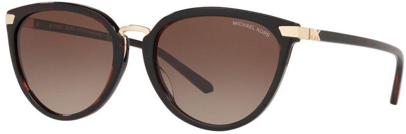Michael Kors Claremont MK2103-378113