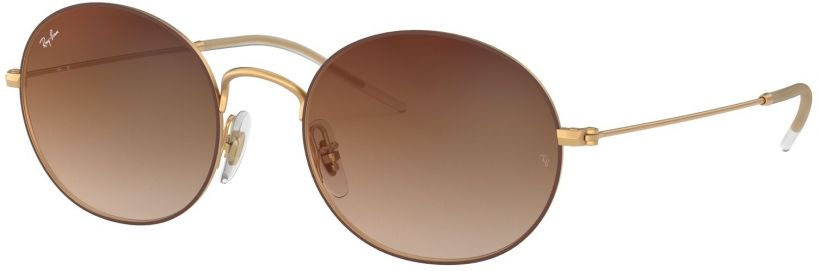 Ray-Ban RB3594-9115S0