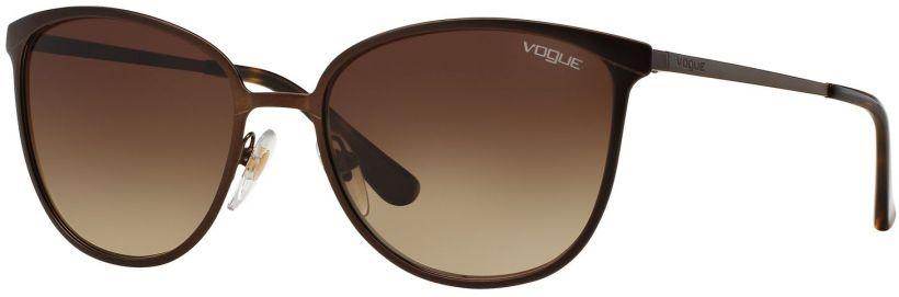 Vogue VO4002S-934S13