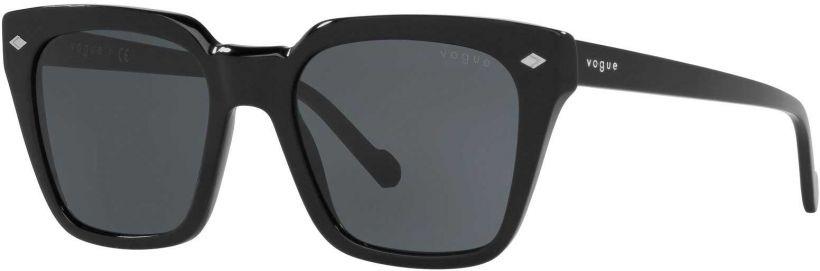 Vogue VO5380S-W44/87-50