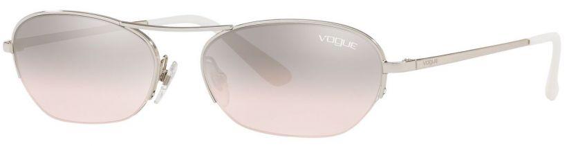 Vogue VO4107S