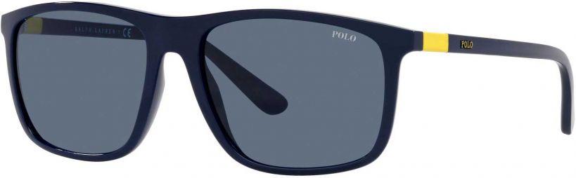 Polo Ralph Lauren PH4175-562080-57