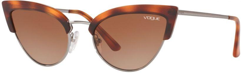 Vogue VO5212S-279313