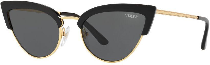 Vogue VO5212S-W44/87