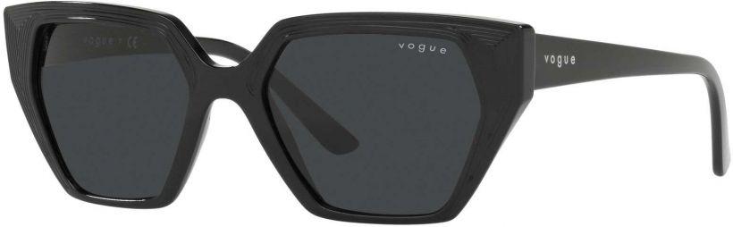 Vogue VO5376S-W44/87-51