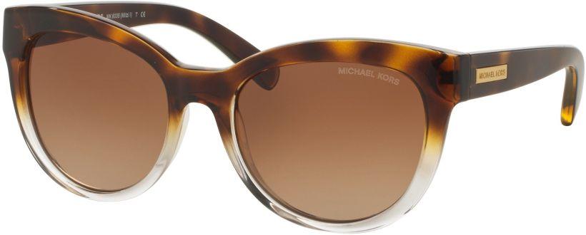 Michael Kors Mitzi I MK6035 3125/13