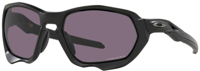 Oakley Oakley Plazma OO9019-01-59