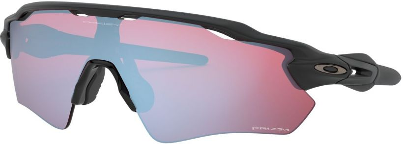 Oakley Radar Ev Path OO9208-97-38