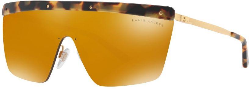 Ralph Lauren RL7056-90045A