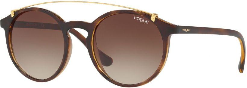 Vogue VO5161S-W65613