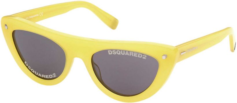 Dsquared2 DQ0375-39A-55