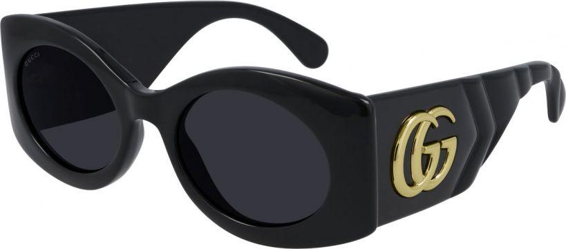 Gucci GG0810S-001-53