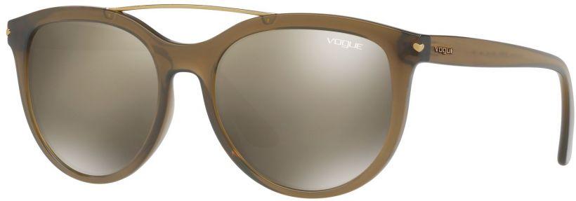 Vogue VO5134S-25305A