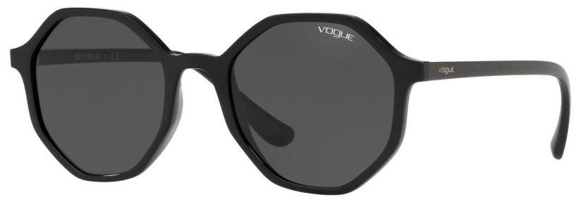 Vogue VO5222S