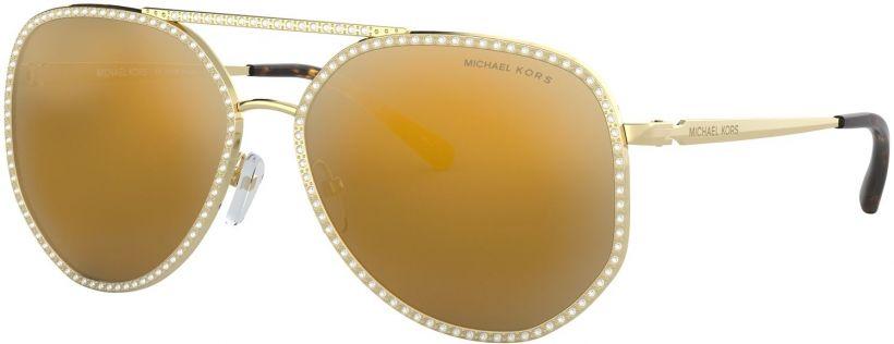 Michael Kors Miami MK1039B-10147P