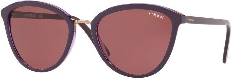 Vogue VO5270S-240975