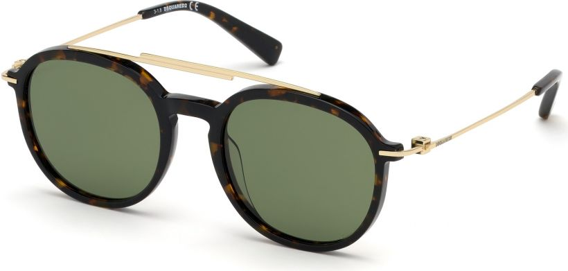 Dsquared2 DQ0309-52N
