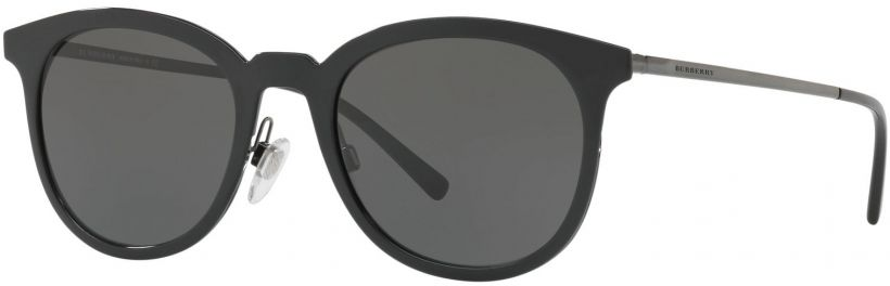 Burberry BE3093-10575V